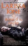 Bound by Night, Larissa Ione, 1476700176