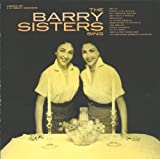 : Barry Sisters Sing