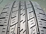 Kumho KL21 All- Season Radial Tire-P235/65R17 103T