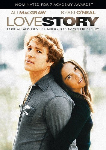 Love Walker (Love Story)