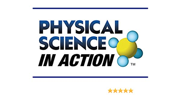 Amazon.com: Watch Physical Science in Action Season 1 | Prime Video