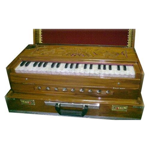 Calcutta Musical Ordinary