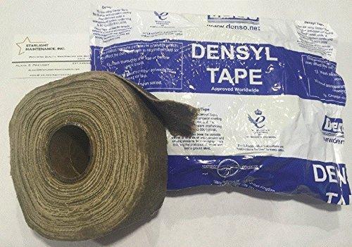 Densyl Tape - DENSO 2