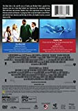 Blind Side, The / Dolphin Tale (DBFE)