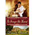 The Stranger She Married: Regency Historical Romance (Rogue Hearts Series Book 1)