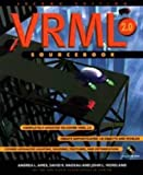 img - for VRML 2.0 Sourcebook book / textbook / text book