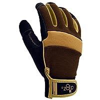 Digz Men's Garden Glove, Large