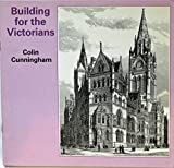 img - for Building for the Victorians (Cambridge Introduction to World History) book / textbook / text book