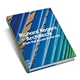 Richard Rogers + Architects, Richard Rogers, 1906863113