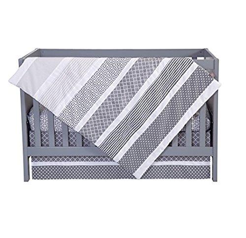 Trend Lab Ombre Piece Bedding