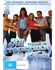 All Together Now: Series 2