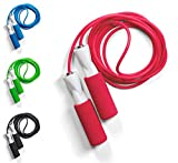 Skipping Rope With Balls - Best Reviews Guide