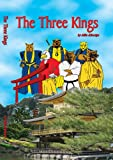 The Three Kings, Allie Alberigo, 097208844X