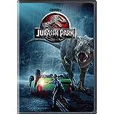 Jurassic Park [Import]