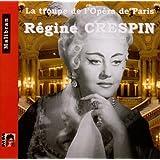 Various: Regine Crespin 1927-20