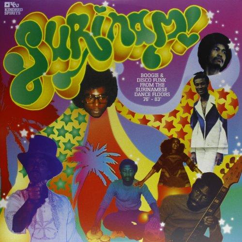 Surinam-Boogie-Disco-Funk-70-83