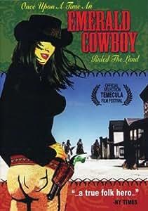 Emerald Cowboy