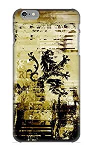 02721d97285 Abstract Awesome High Quality Iphone 6 Plus Case Skin/perfect Gift For Christmas Day