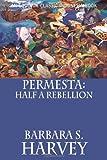 Permesta, Barbara S. Harvey, 6028397385