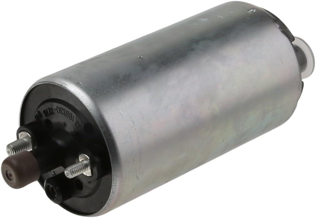 Fuel Pump Strainer-Tank Pump Strainer DENSO 952-0038