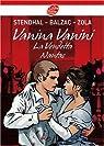 Vanina Vanini, La vendetta, Nantas par Stendhal