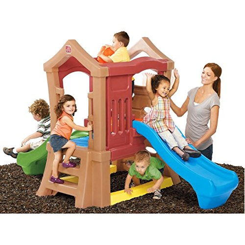 Toys For Boys Age 1 : Top best outdoor toys for boys age sale