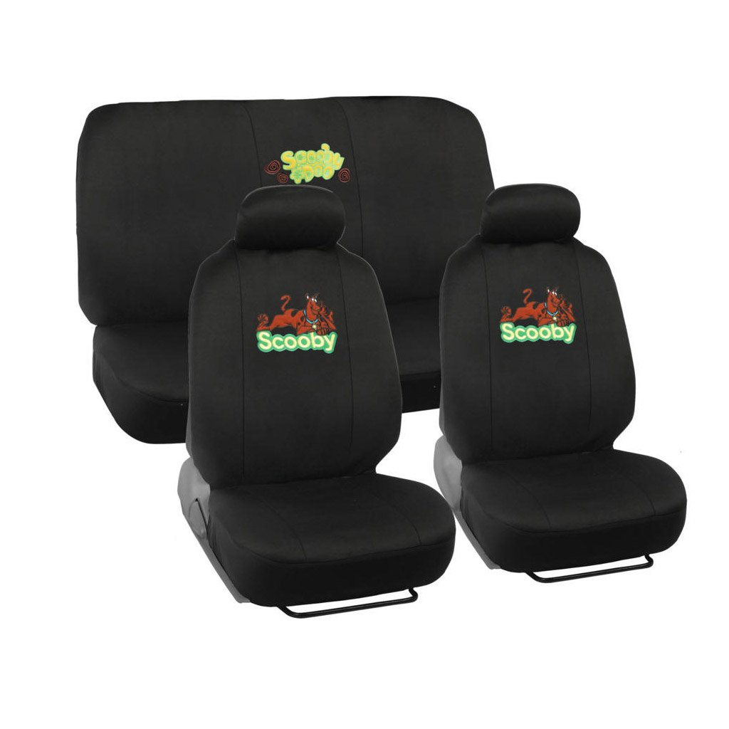 Malibu 2011 chevy malibu seat covers : Amazon.com: Warner Brothers Marvin the Martian Seat Covers for Car ...