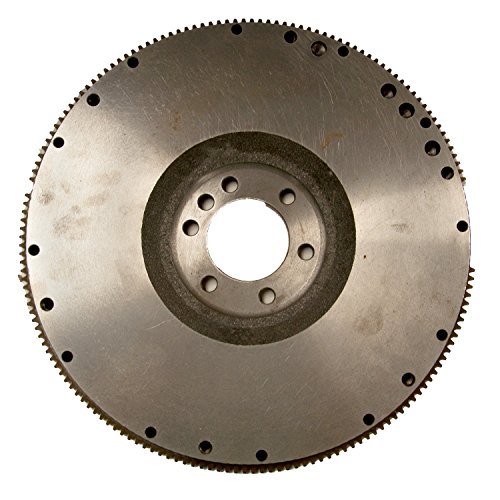 ATP Z-296 Manual Transmission Flywheel (Flywheel Spec)