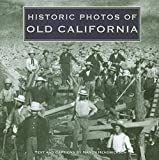 Search : Historic Photos of Old California