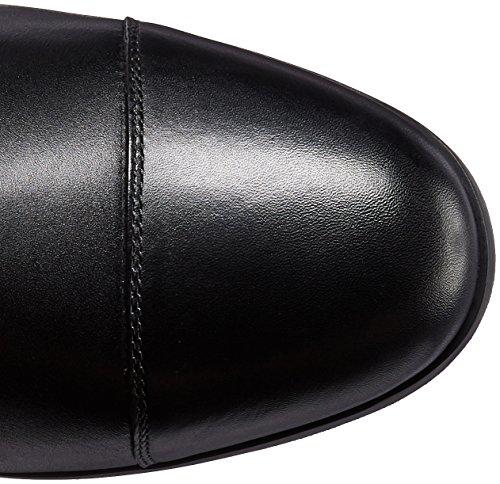 Ariat Mens Heritage Iv Inglese Paddock Boot, Nero, 11 Giorni Us Nero