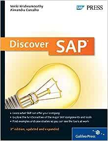 Sap Erecruiting Pdf: Full Version free. software download