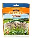 K9 Natural Lamb Treats for Dogs 1.76 Oz.