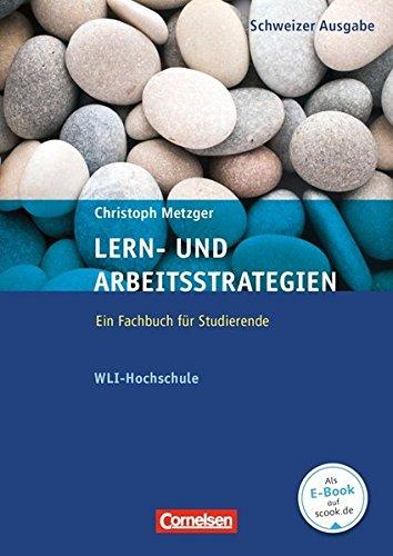 lern-und-arbeitsstrategien-ein-fachbuch-fr-studierende