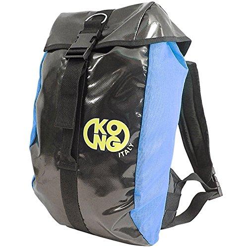 Kong Canyon Bag w/Draining Net by KONG USA