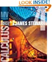 Multivariable Calculus: Concepts and Contexts (Available 2010 Titles Enhanced Web Assign)