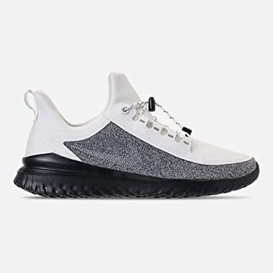 1545a3f8155 Nike W Renew Rival Shield Womens Ar0023-100 Size 6