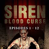 Siren: Blood Curse Episodes 1-12 - PS3 [Digital Code]