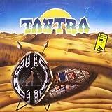 Tantra - Tantra - Mercury - 6492 116