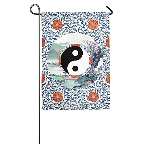 cmwpwanof-yin-and-yang-five-elements-of-the-eight-diagrams-home-garden-cabin-decorative-flag-classic