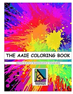 Coloring Book Boyama Kitabi 9781633721364 Amazoncom Books