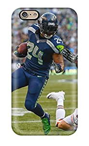 Andrew Cardin's Shop seattleeahawks NFL Sports & Colleges newest iPhone 6 cases
