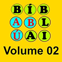 Baú da Bíblia Volume 02