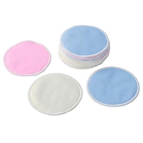 Frcolor 12pcs Toallitas desmaquillantes toallitas limpiadoras toallitas faciales