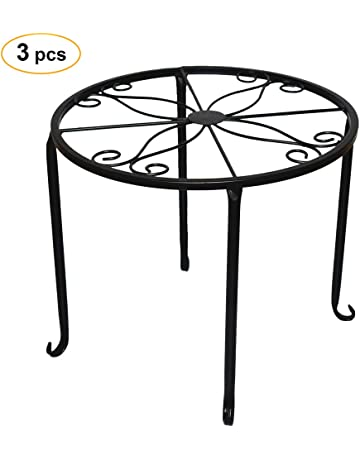 Beautiful European Style Garden Iron Double Deck Storage Rack Bathroom Hardware Bathroom Fixtures