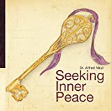 Seeking Inner Peace, Alfred Nkut, 1452033218