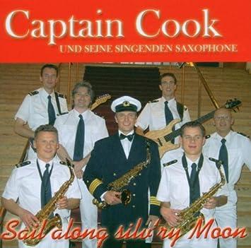 Und Seine Singenden Saxophone Import Allemand