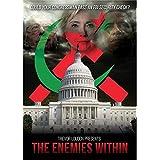 Enemies Within