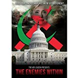 Buy Enemies Within