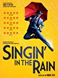 Singin' in the Rain - The Musical (2013-08-01)