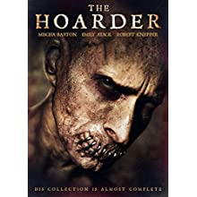 Hoarder, The (2015)